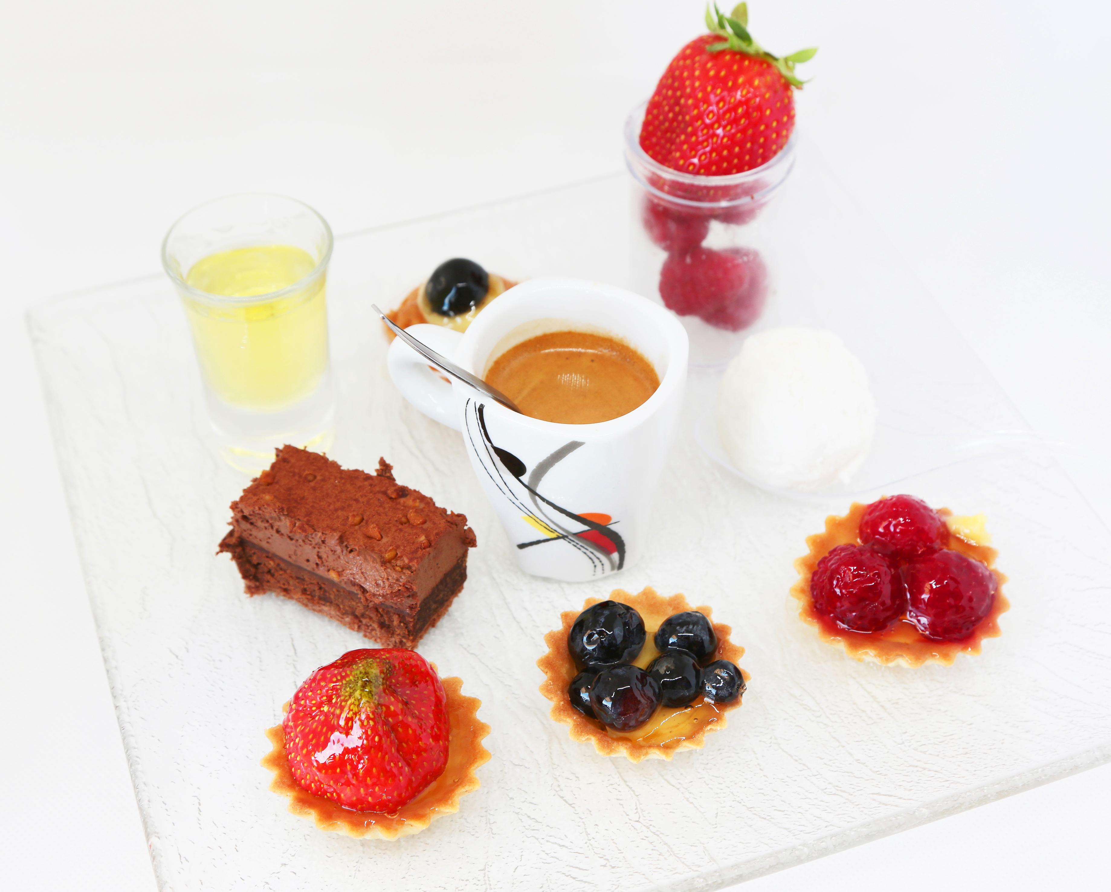 cafe_gourmand_haute_def_recadre