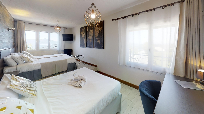 Chambre-Confort-plus_1