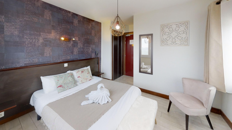 Chambre-Confort_1