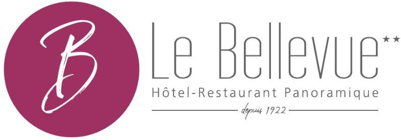Hotel à Aix les Bains